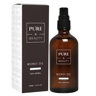 PureBeauty Monoiöljy 100ml 6430056084497